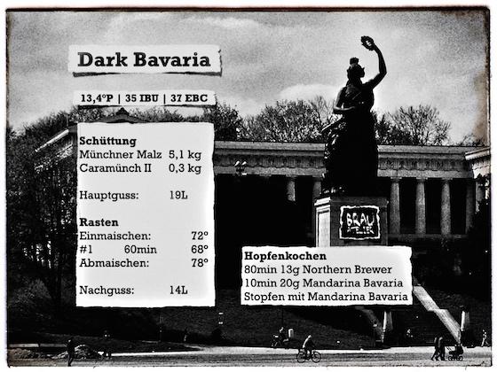 ba_dark_bavaria