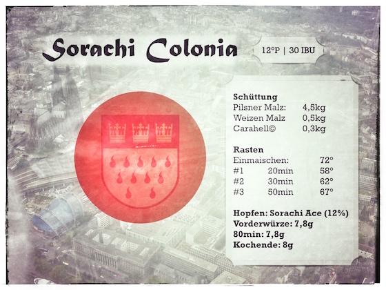 ba_sorachi_colonia