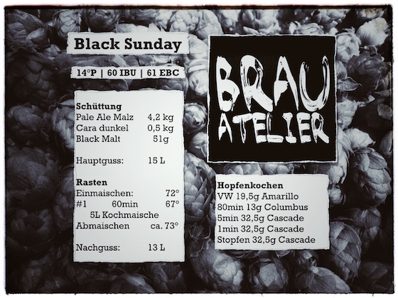 black_sunday
