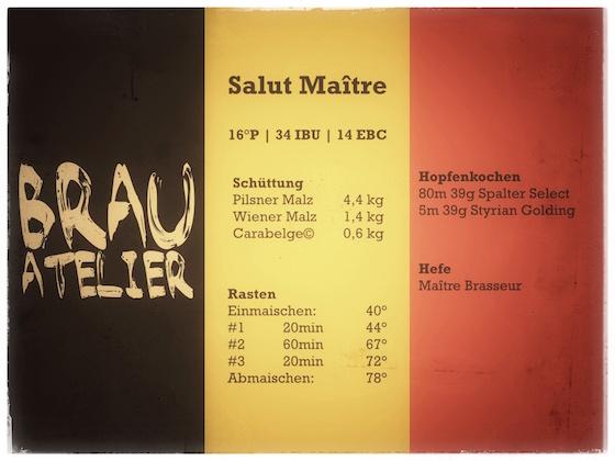 salut_maitre