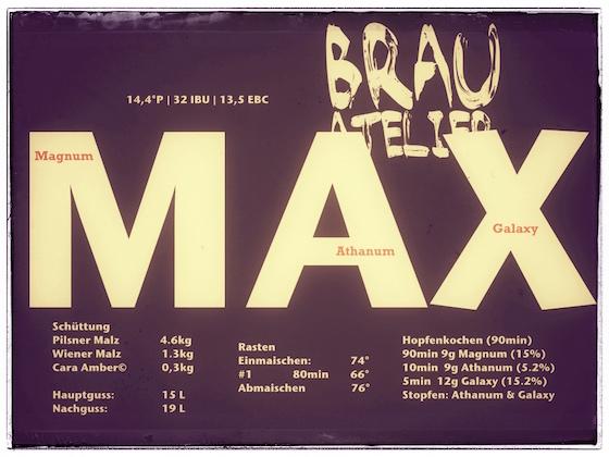 ba_max