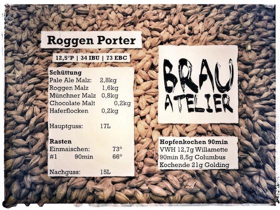 ba_roggen_porter