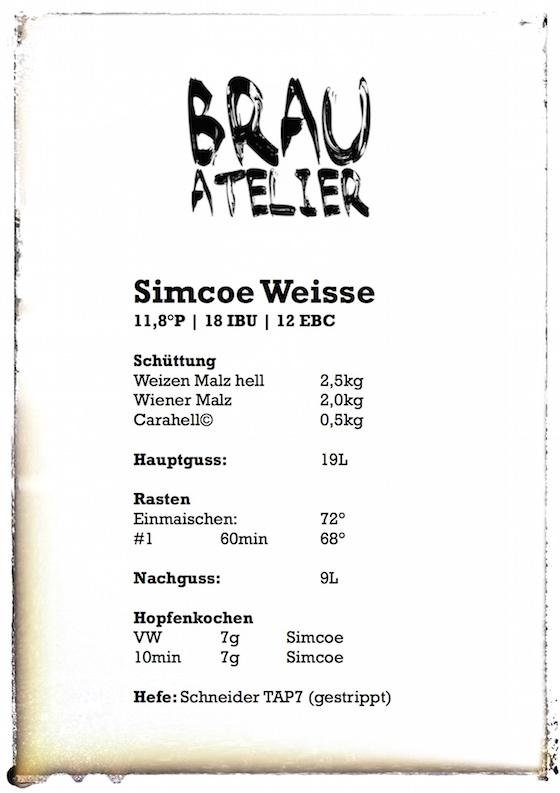 ba_simcoe_weisse