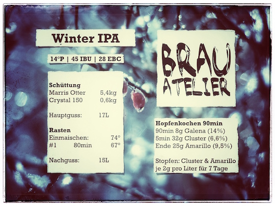 ba_winter_ipa
