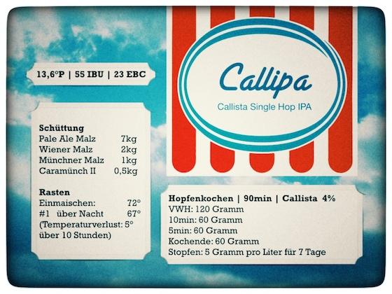 CallIPA_Web