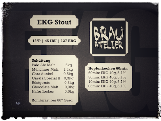 EKG_Stout