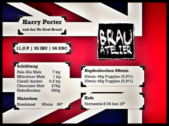 harry_porter