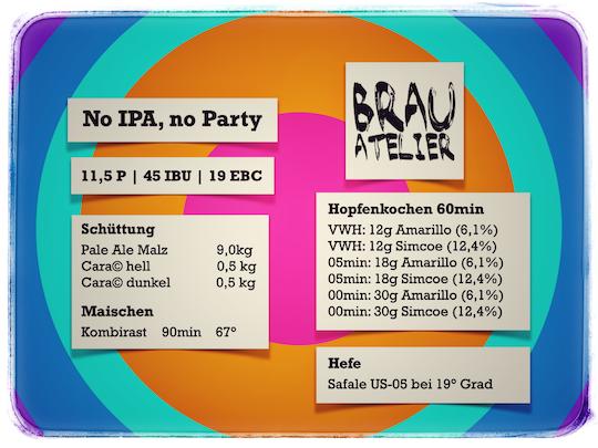 no_ipa_no_party