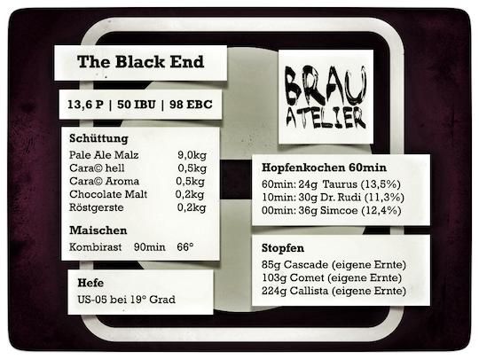 black_end